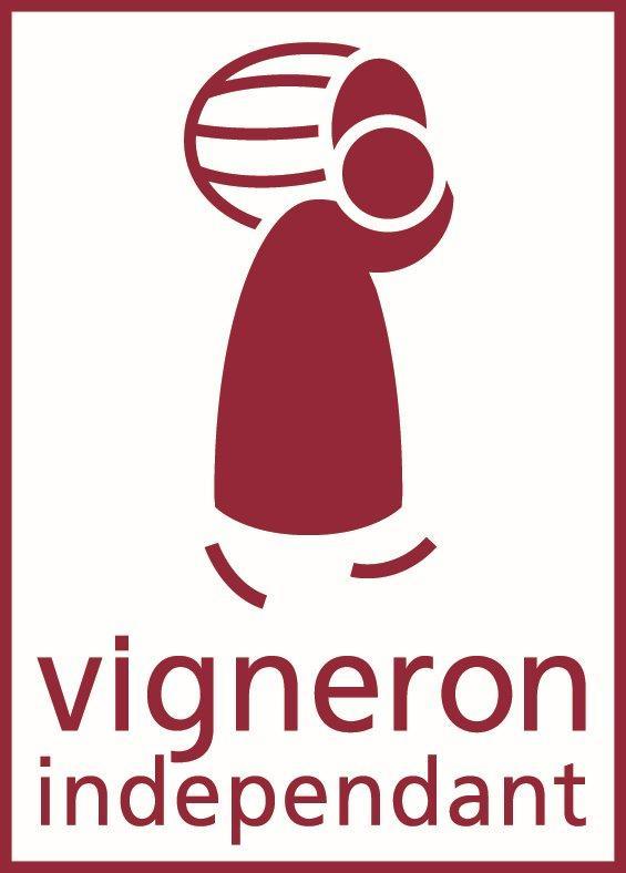 Vigneron indépendant label